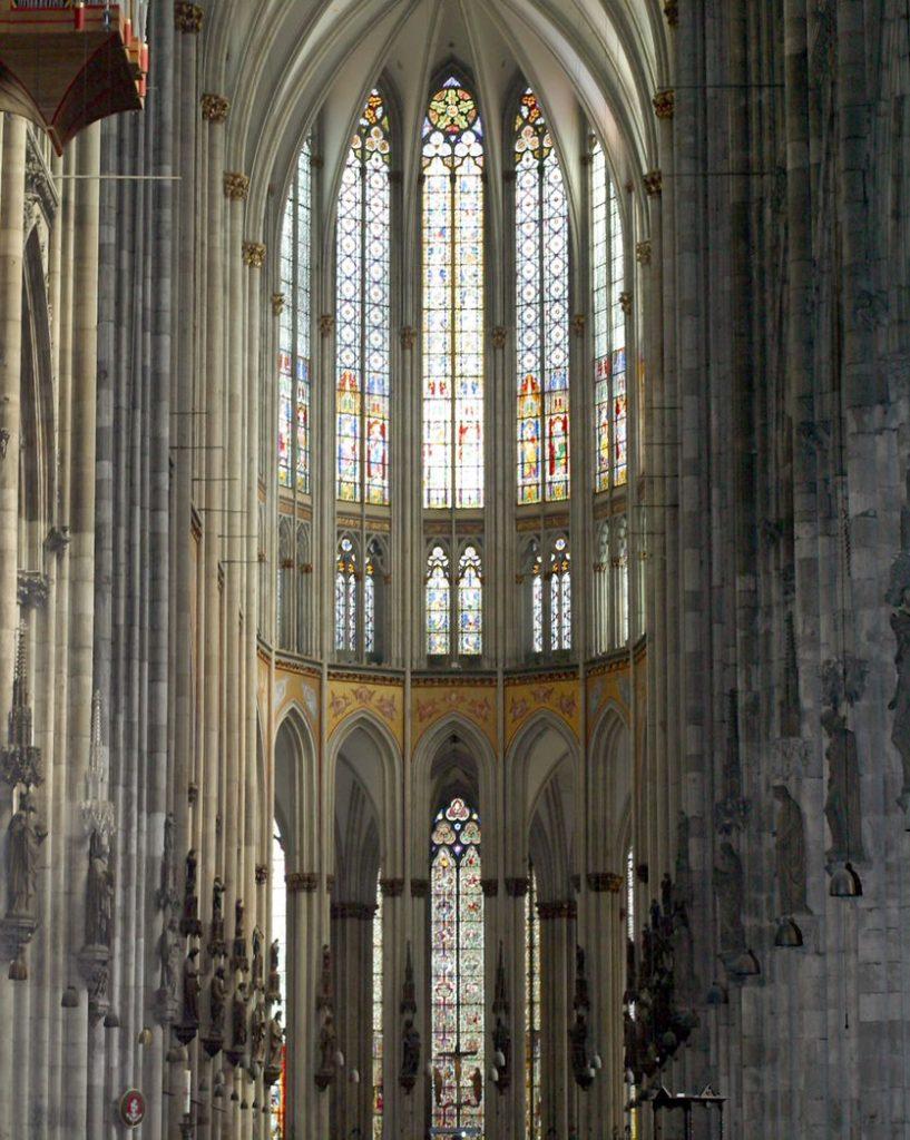 Beitragsbild/ Foto: KölnTourismusGmbH